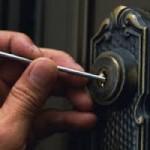 Cerrajero para aperturas de puertas