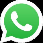 La imagen tiene un atributo ALT vacío; su nombre de archivo es whatsapp-logo-1-1-150x150.png
